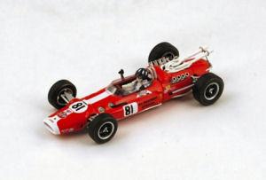 lotus type 42 modelcars lotus drivers guide rh lotusdriversguide com Vintage Ford Racing Lotus F1