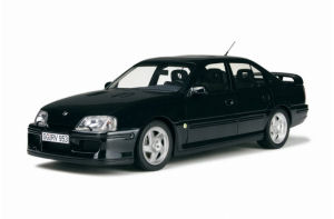 lotus carlton omega modelcars lotus drivers guide. Black Bedroom Furniture Sets. Home Design Ideas